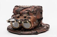 steampunk bowler - Google zoeken
