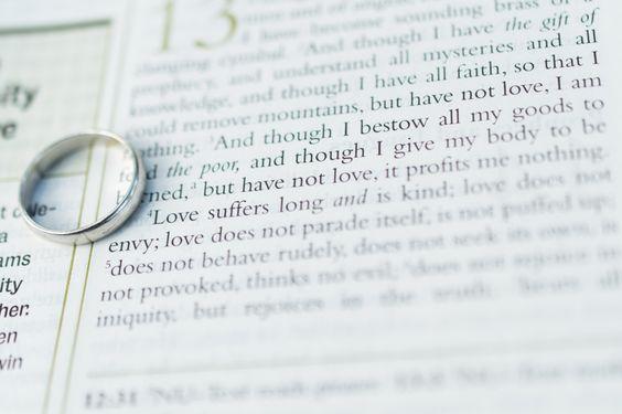 Wedding Ring   Bible   Verse   Melbourne, Florida   Andrea Liz Photography