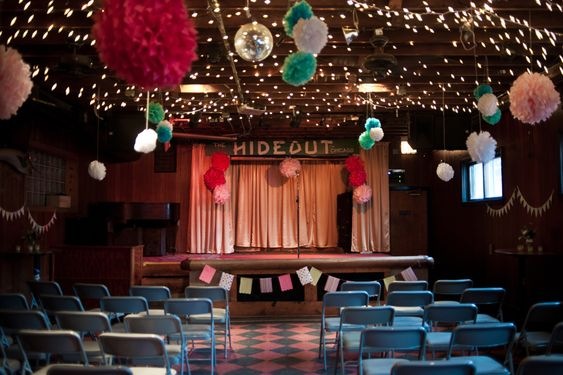 Hideout_Chicago_Wedding_Studio_Starling_096