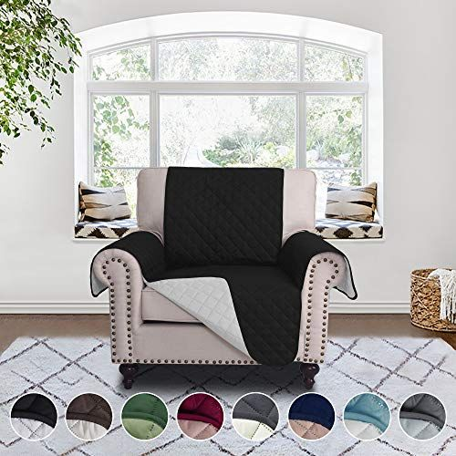 The 10 Best Slipcovers 2020 With Images Slipcovers For Chairs Slipcovered Sofa