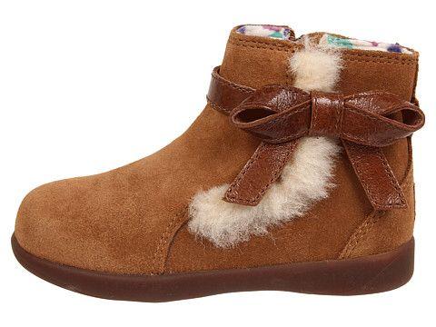 Ugg Libby Boot
