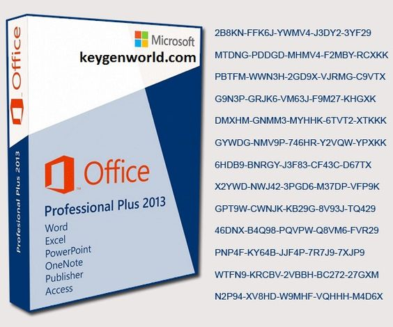 Office 2013 professional product key activation key free - Office professional plus activation ...