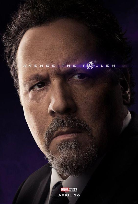Avengers Endgame 2019 Phone Wallpaper Moviemania Marvel Superhero Posters Marvel Superheroes Marvel Avengers Movies