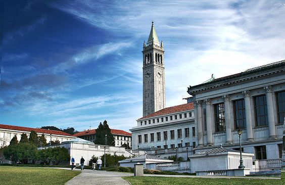 Most politically active colleges in America