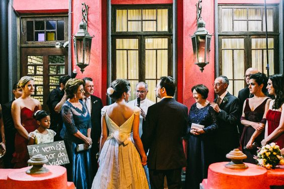 Casa de Dois   Assessoria de casamentos