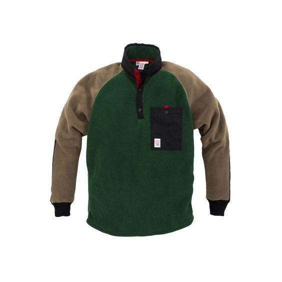 Mountain Fleece | Pinterest | Products, Fleece jackets and USA