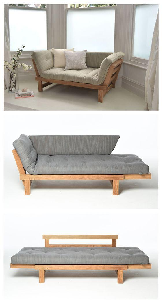 38++ Sofa fuer wenig platz Trends