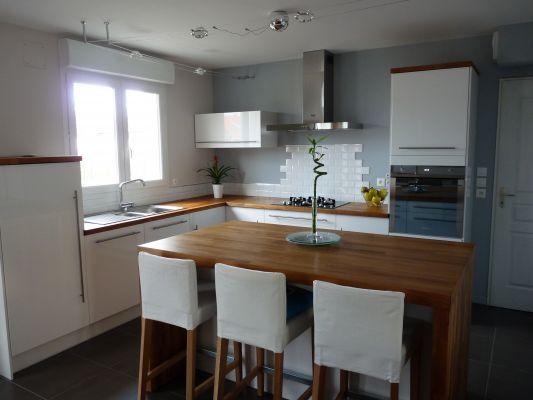 cuisine abstrait and google on pinterest. Black Bedroom Furniture Sets. Home Design Ideas