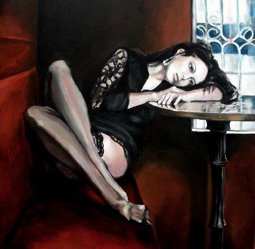 Damian Klaczkiewicz | Art&Tatucya