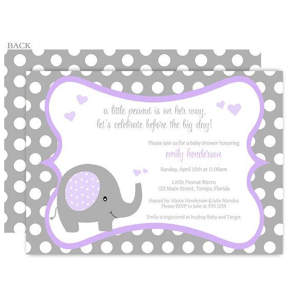 shower baby shower ideas baby elephants elephant baby elephant shower