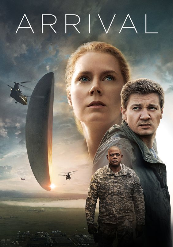 arrival movie - - Yahoo Image Search Results
