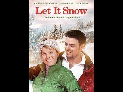 Filme Deixe Nevar 2015 Dublado Youtube Filmes Lindos Deixe Nevar Filmes Infantis