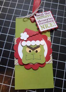 Christmasr