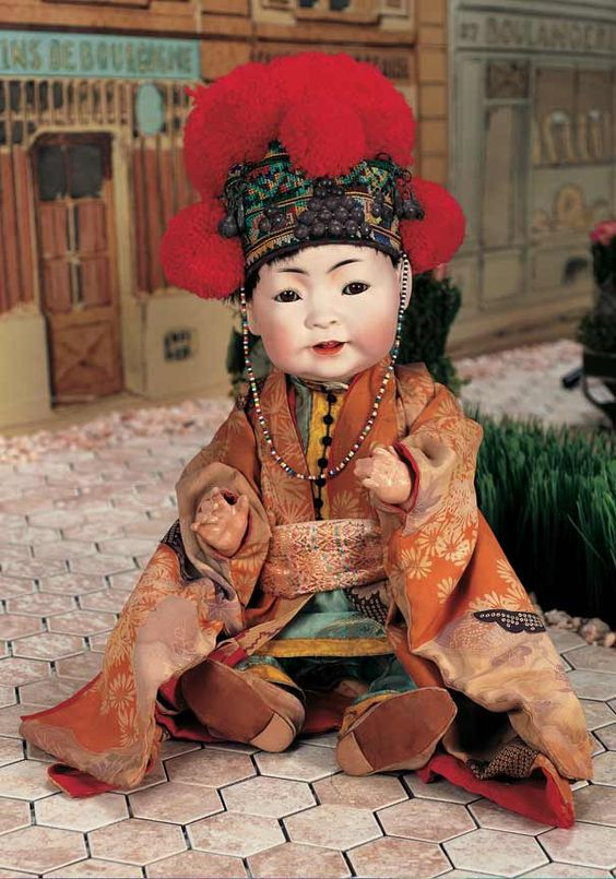 asian dolls escorts german