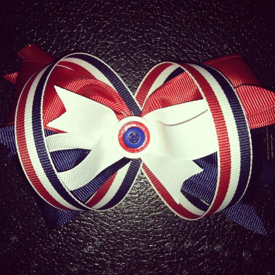 Let's be patriotic :)
