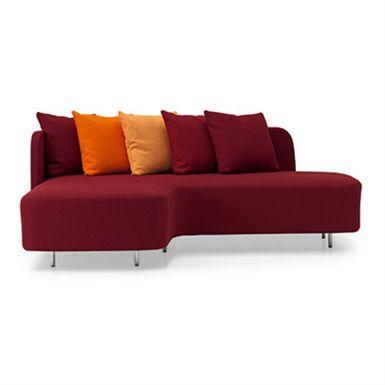 The 25 best Corner sofa revit ideas on Pinterest