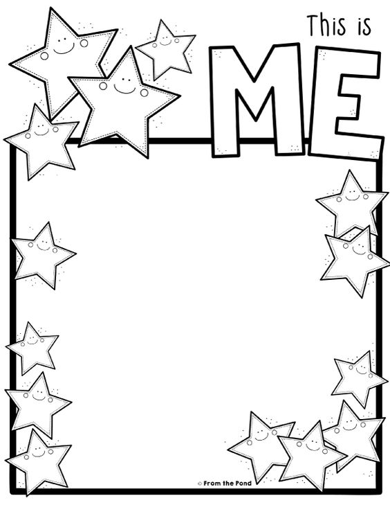 Coloring Club From The Pond Coloring Pages From The Pond Colouring Pages