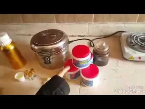 بخور وصفات يمنيه Youtube Cotton Candy Machine Candy Machine Kitchen Appliances