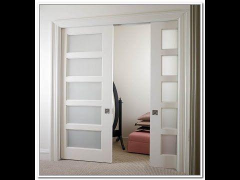 Home Depot Jeld Wen Interior French Doors Google Search Home Depot Interior Doors Prehung Interior Doors French Doors Interior