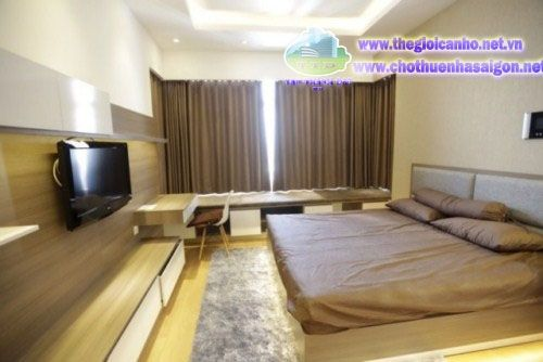 Apartment for rent in Binh Thanh district_saigon pearl http://saigonleasing.com/en/properties-for-lease/p/2886/apartment-for-rent-in-binh-thanh-districtsaigon-pearl#.VAAvVfl_u3R