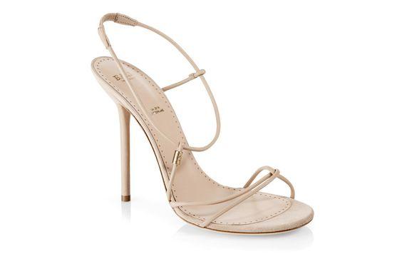 Sandals Women - Shoes Women on Bally Online Store