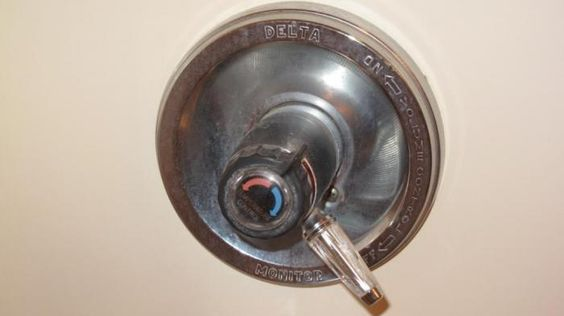 Shower Valve Shower Faucet And Showers On Pinterest