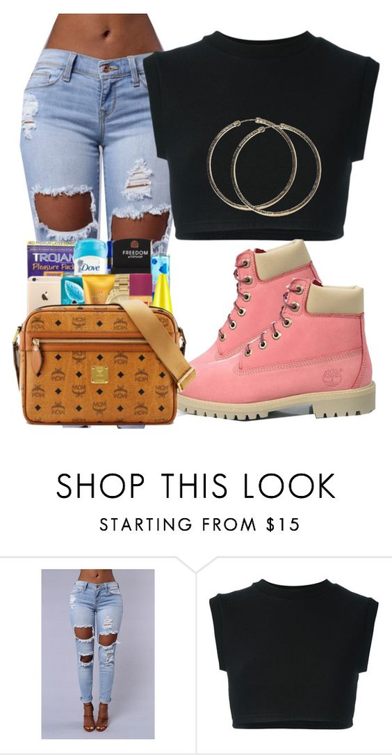 """does this look right"" by azaria0112 ❤ liked on Polyvore featuring adidas Originals and Timberland"