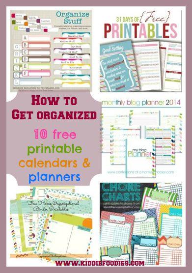Family Organization Calendar : Calendar family and homeschool on pinterest