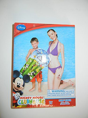 Mickey Mouse Clubhouse Surf Rider 28 In Mickey Mouse http://www.amazon.com/dp/B010MPJP76/ref=cm_sw_r_pi_dp_7k.Pwb0C0Q0SB