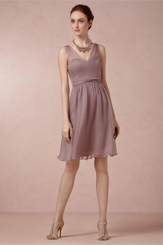 Ainsley Dress from BHLDN $200 BUT MARTY gets 40% off!!! and it comes in so many colors!! its amazing!!