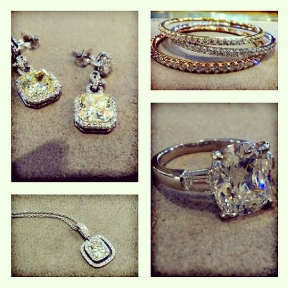 #Diamonds on #traditionaljewelers #instagram