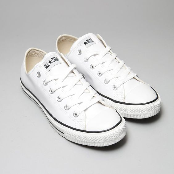 converse all star white low google search bits