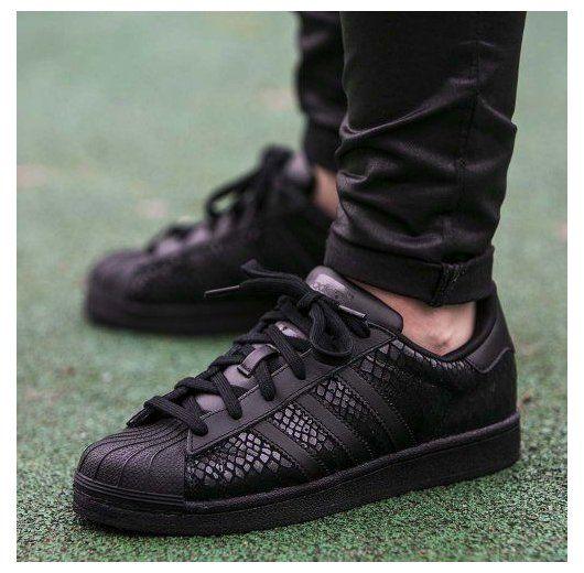 Adidas Nmd Cs2 Primeknit W Szare Damskie By9312 Buty Adidas Sneakers Buty Adidas Supersta Adidas Black Sneakers Shoes Sneakers Adidas Sneakers Men Fashion