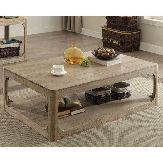Zaina Coffee Table Buy Online At Best Price With Images Coffee