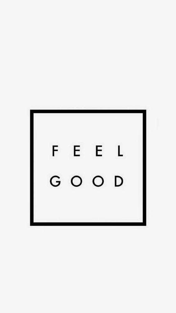 iphone wallpaper tumblr minimalist - Buscar con Google