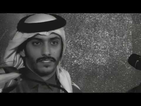 ولا تزعل سلمان بن خالد Youtube Selfie Photography Floral Poster Arabic Words