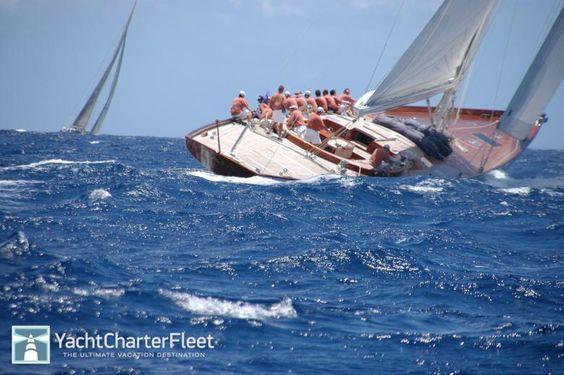 Image from http://image.yachtcharterfleet.com/charter-GAIA/GAIA-5.jpg?image_id=18769&k=7b98&w=800&h=519&q=75.