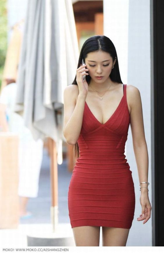 red level asian personals Single gay men in red level, al personals and dating in alabama,  looking for a fun date or a serious relationship with a red level single  asian men,.
