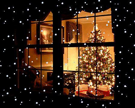 Warme woonkamers, Kerstmis and Huiskamers on Pinterest