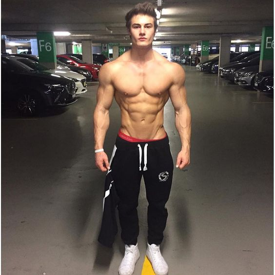Down Under Series Is Up On My Youtube Channel Xd Male Fitness Models Bodybuilding Motivation Fitness Motivation
