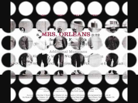 Trombone Shory Mr. Orleans.wmv