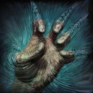 oh hey hand