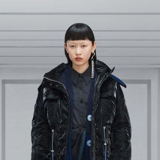 Pin By Samsu Kopa On Data Center Top 10 Fashion Designers Athleisure Outfits New York Fashion Week