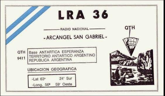 LRA36