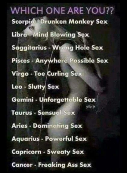 astrological signs and sex jpg 422x640