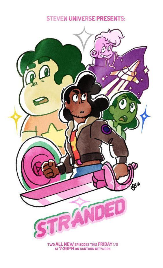 Pin De Suburban Druid Em Toons Steven Universe Desenhos Animados Caricaturas