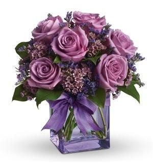 Teleflora's Morning Melody - T68-3A ($43.95):