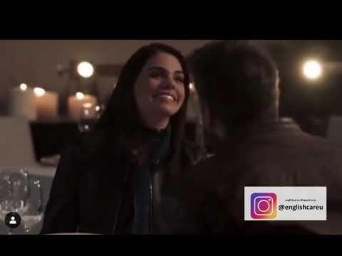 David Y Regina Momentos Youtube En 2020 Linea De Vida Livia Brito Youtube