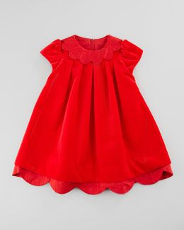 Get free shipping on designer baby clothing & accessories at Neiman Marcus. Buy playsuits, strollers, diaper bags & more.