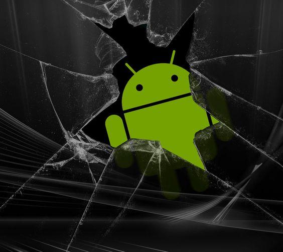 Las aplicaciones gratuitas de Android no siempre son fiables